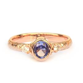 Ring voor Lena