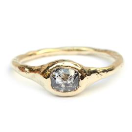 Ring for Nina