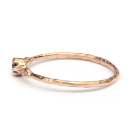 Ring Caro