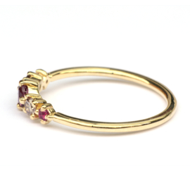 Ring Marie