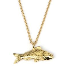 Gouden visje