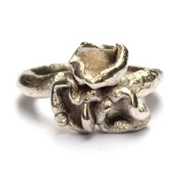 Ashanti ring