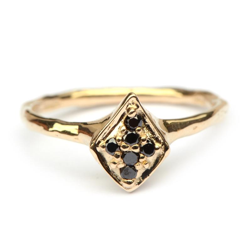 Ring Briënne