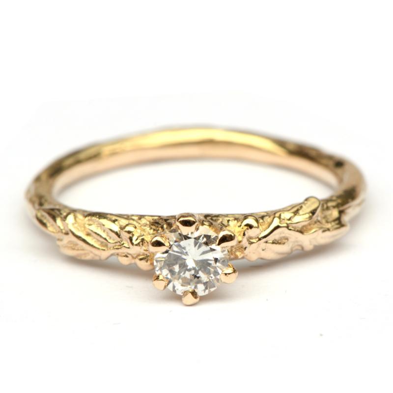 Ring Amélie