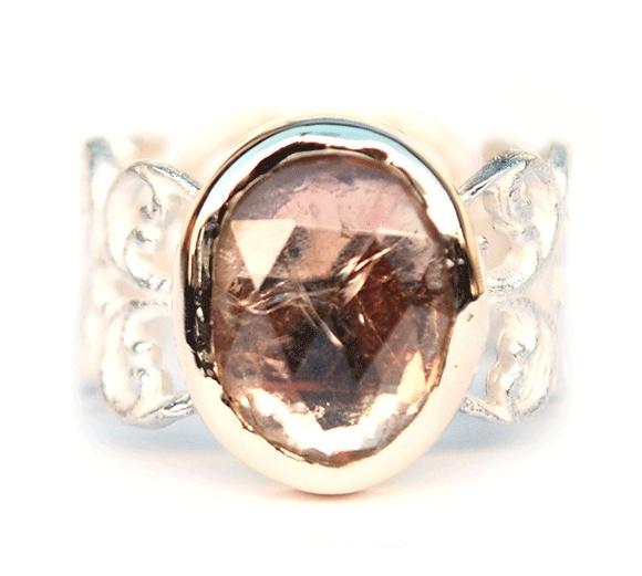 Ring voor Simone