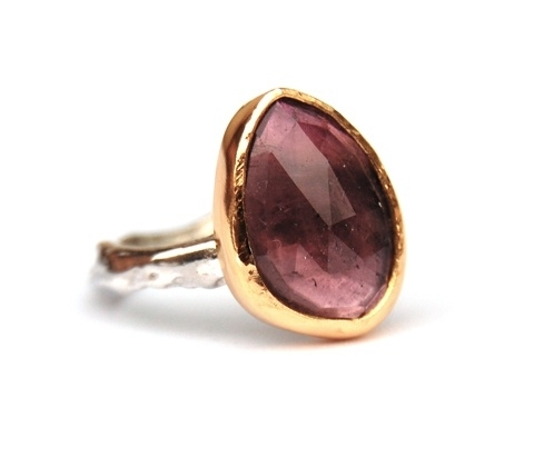 Ring voor Ana