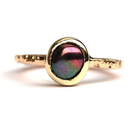 Ring voor Astrid