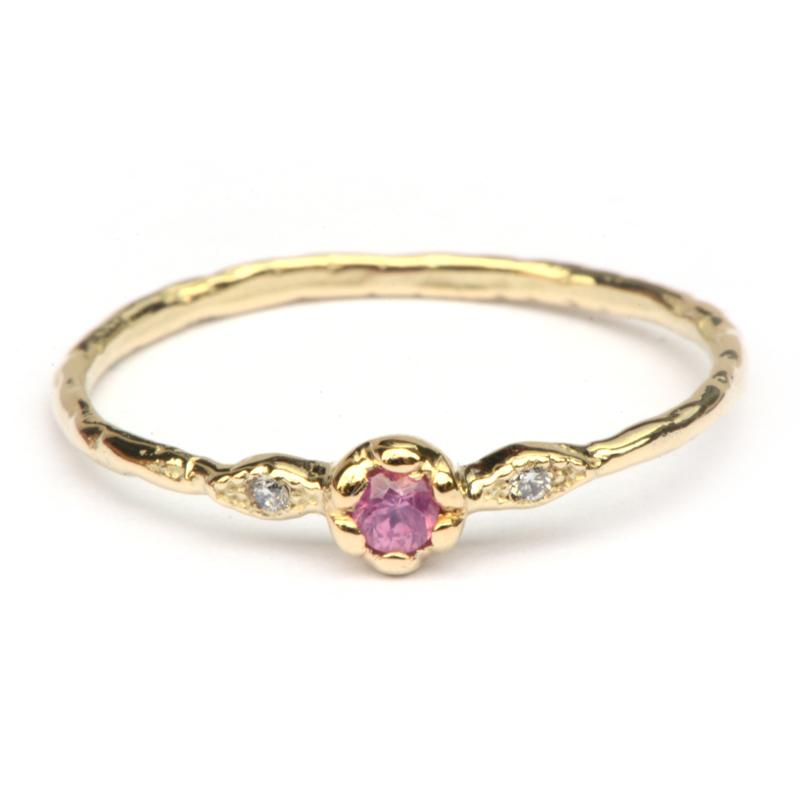 Ring Ella Mae