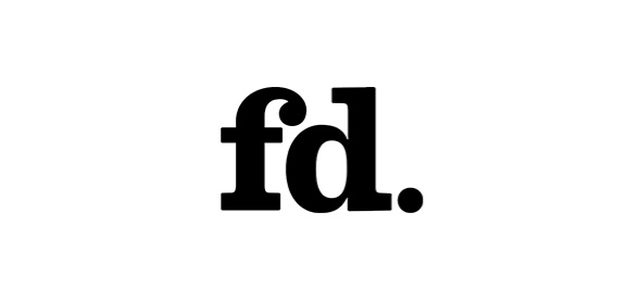 Financieel Dagblad