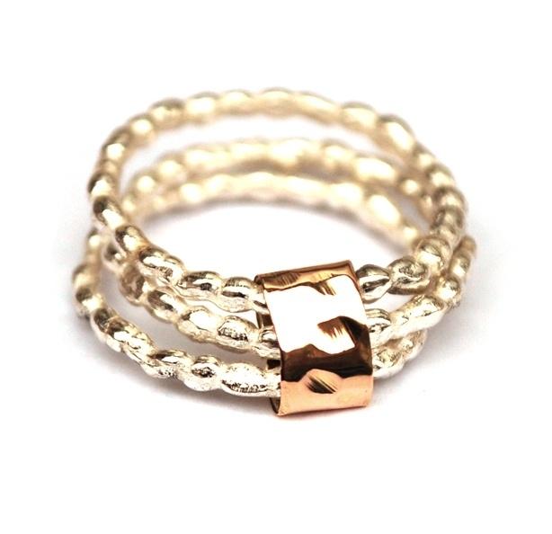 Ring voor Danielle