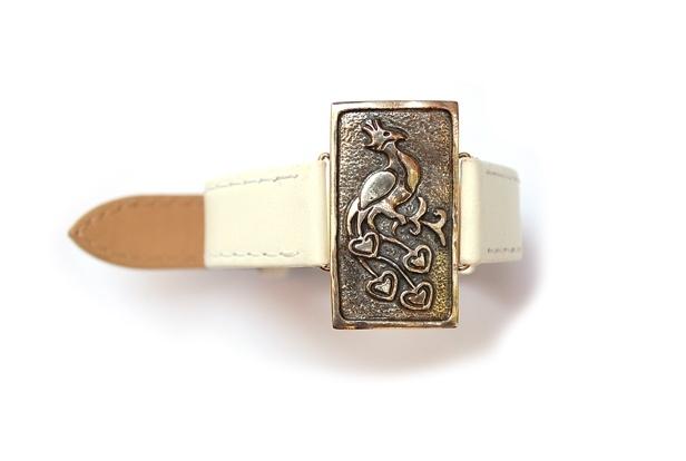 Armband Bilibin