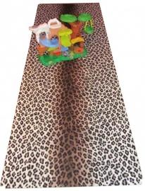 Spielmatte Animals / 9-teilig (30 x 30 1,2 cm)