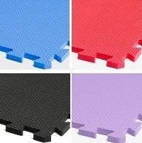 30x30 Farben.jpg