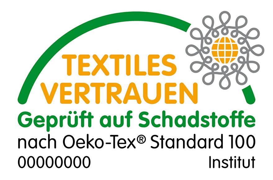 OEKO Tex Deutsch 2019.png