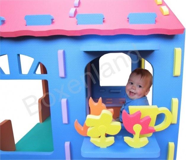 Puzzle Spielhaus 2.jpg