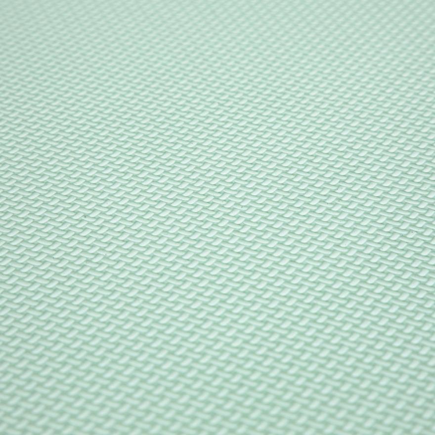Vloertegel 50 x 50 x 1,4 cm eiblauw k.jpg