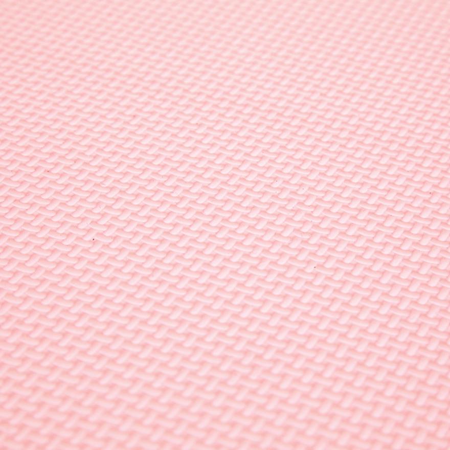 Vloertegel 50 x 50 x 1,4 cm lichtroze f.jpg