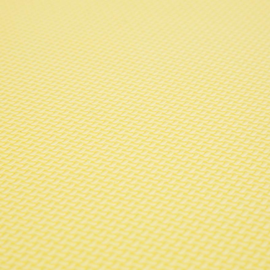 Vloertegel 50 x 50 x 1,4 cm mosterdgeel f.jpg
