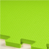 classic50_limegreen.jpg