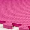 classic50_pink.jpg