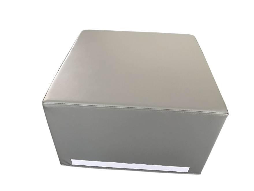foam blok speelkussen kubus groot donkergrijs.jpg