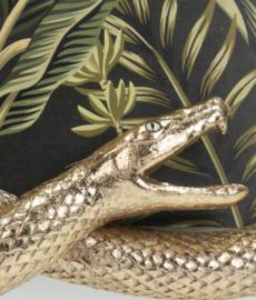 Fotolijst Snake  22x17x4