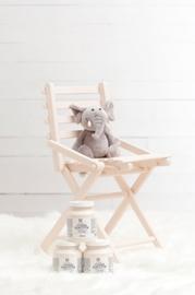 Tones for Tots Little Piggy