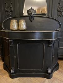 Biedermeier dressoir