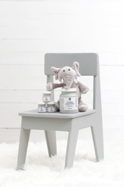 Tones for Tots Little Lamb