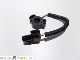 NH 82010303 Potentiometer