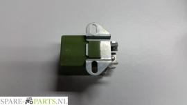 Landini 2848A204 Perkins Relais (L8)