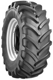 Wielen en banden / Wheels and tyres