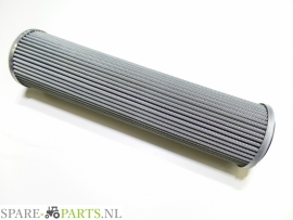 Landini 3555858M91 Hydrauliekfilter