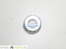 51102 Koyo taatslager (axiaal)