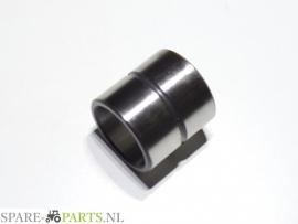 KK011671R Lager 30x37x38 / Steel bushing