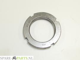 KM08 / AN08 Stelmoer 40x1,5