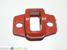 KK081457R (KK061518) Steun BRG HS200/300