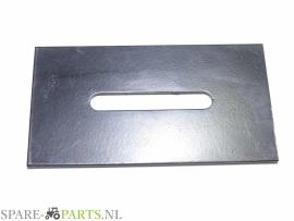 1162522420 Lely Afstrijker / Schraper