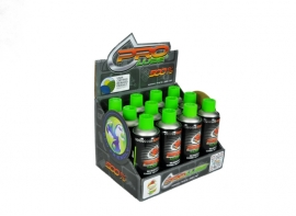 ProLube® Bio Universele Smeer- en kruipolie 400 ml Display
