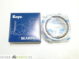 32010-JR Koyo kegellager