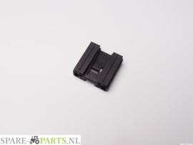 NH 82015350 Verloopstuk / adapter