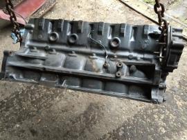 motor blok G210 G240