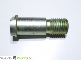 KK071275 Bout / Bolt M30 L.hand thread L=84