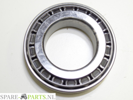 32211 Timken tapered roller bearing
