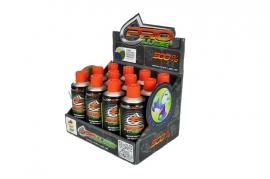 ProLube® Bio kruipolie en roestverwijderaar 400 ml Display