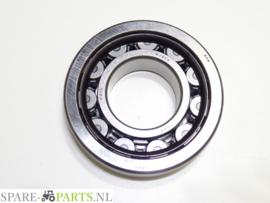 NJ309 Koyo cilinderlager