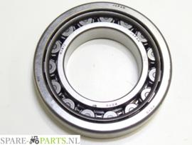 NJ211 Koyo cilinderlager