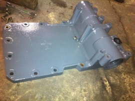 G / 70 serie Liftcover G240 G210 8970 8870