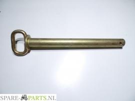 MAE545K6Y Pin ex E345K6Y