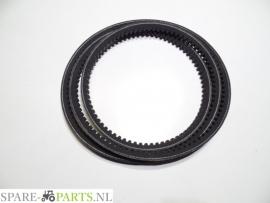 AC690115 V-snaar / V-belt XPZ1612LW